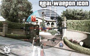 Hd Waepons 2 (www.rockstargame.ir)