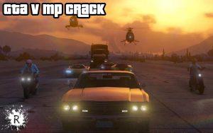 V Mp Crack Www.rockstargame.ir