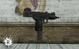 Rockstargame.ir Aslahe Mod
