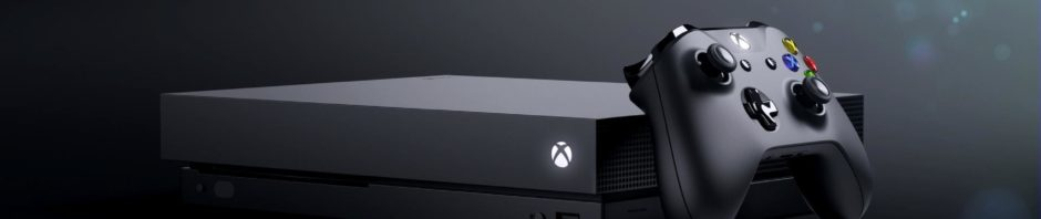xbox one no disk drive