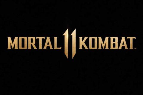 استودیو NetherRealm تصاویری از بازی Mortal Kombat 11 را منتشر کرد