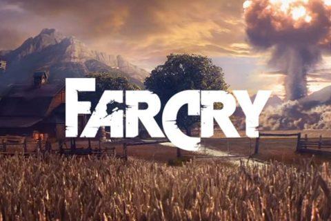 نسخه ای از بازی Far Cry با محوریت آخرالزمان در راه است