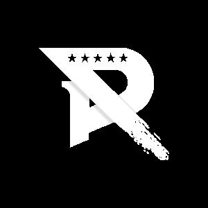 rockstargame.ir new logo