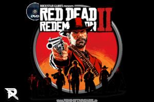 Red Dead 2 Rockstargame.ir1 (1)